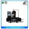 6STW-2500 box-type condensing units , 6STW-2500 mono blocks condensing unit , r22 condensing unit electric control box