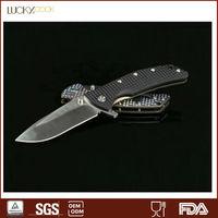 High Quality Jaguar knife