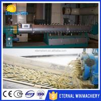 Latest technology rice bran oil processing plant / rice bran refining equipment