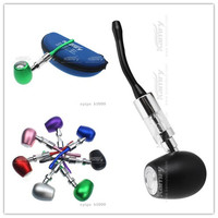 Hot new products for 2014 K1000 epipe electronic cigarette good taste