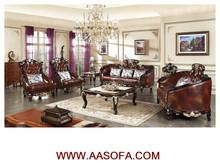 big american style sofa sofa children best leather sofa