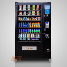 XY Promotion Product:Advanced Cooling System vending machine