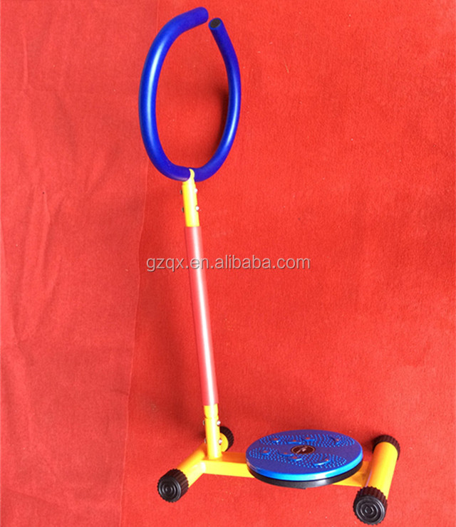 Golds Gym Treadmill Burning Smell: Cheap Price Kids Exercise Equipment Elliptical Walk/infant