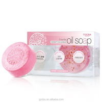 OEM 100g Nutritious tamarind soap