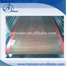 high quality ptfe conveyor belt with favorable price for sale in China