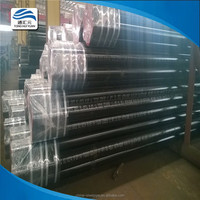 astm a53 gr.b seamless carbon steel pipe standard length,High Quality Low Cost Welded / seamless Carbon Steel Pipe ,seamless car