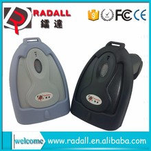 Trade Assurance! RD-2015LY andriod barcode scanner,barcode scanner bluetooth, barcode scanner mobile phone