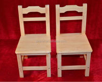 solid wood arm chairs,wood design dining chair