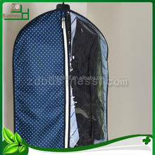 wholesale Non woven costume garment bag / suit covers / garment covers
