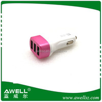 12v solar car battery charger for mobile phone