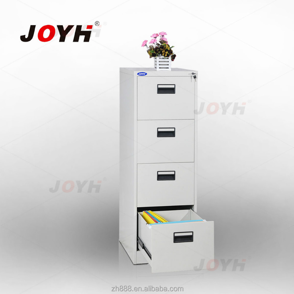 Top 10 cabinet manufacturers storage cabinet filing for Cabinet manufacturers