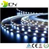 high brightness 60 led meter samsung smd 5630 led strip IP65