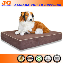 Wholesale Foam Small Dog Bed