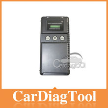 2012 Mut 3 Mut III Scanner Mitsubishi MUT-3 for cars and trucks with Coding Function