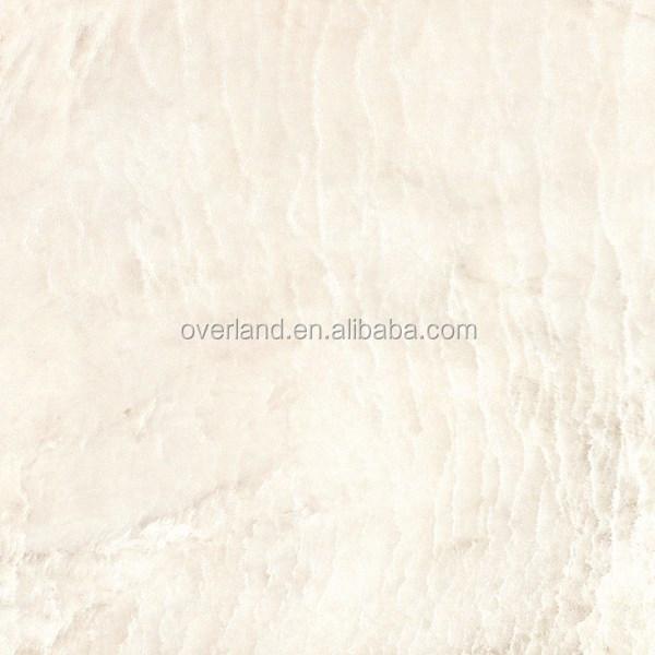Geglazuurde witte woonkamer wandtegels vloertegels tegels product id 284733302 - Witte matte tegel ...