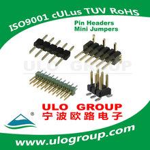 Good Quality Branded K8 Model Mini Jumper Starter Manufacturer & Supplier - ULO Group