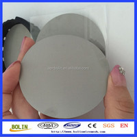 Metal Fabric Filter for the Aeropress Coffee Maker made by China