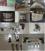 car protection bar, bumper guard, truck parts for Volvo Vnl truck