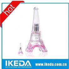 Hot popular conditioning light blue perfume