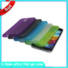 cell phone casing for Samsung Galaxy S5 i9600