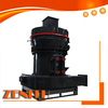 China Made Quality Competitive plaster grinding machine supplier for sale