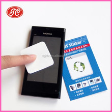 Mobile Phone/Tablet PC/Computer Sticky screen cleaner