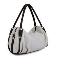 High quality cc handbags women bags cheap price rhinestone purses pa handbags