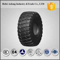 China famous brand cheap OTR tyre / engineering truck tyre / 23.5R25 truck tyre