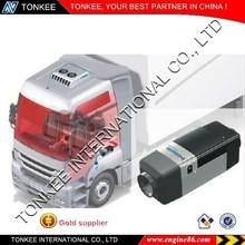webasto China 12V 24V webasto 2000 diesel fuel heater for trucks, bus, car, Boat heater