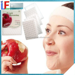 new products looking for distributor no detergent magic fruit cleaning konjac sponge