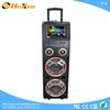 Supply all kinds of skeleton speaker,portable speaker system,HOXEN new cheap bluetooth speaker
