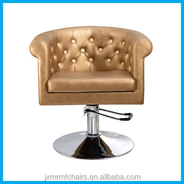 Styling Chairs F9002-2 - Buy Salon Styling Chairs,Hair Salon Chairs ...