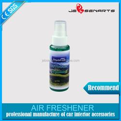 car aroma diffuser perfume diffuser bottle car