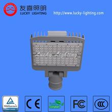 High lumen 30w street led lighting companies