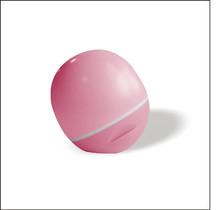 DEXE peach taste best hand whitening and moisturizing cream