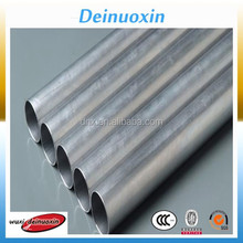 316 stainless steel round pipe