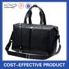 Hot Fashion Leather Travel Bag For Men