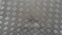 chinese supplier list metal roofing sheets prices/aluminium product/embossed aluminium sheet