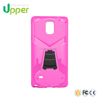 New arrival product back cover for samsung note 3