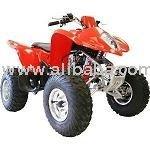 Bms Four Wheelers 250cc Sport ATV