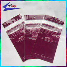 2014 Hot Sale Printing Header Card Packaging