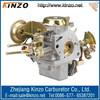 The leading manafacturer Carburetor for Futura