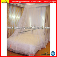 indoor polyester canopy mosquito net johnny liaoning