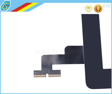 Top 1 selling for apple ipad 2 touch screen for ipad 2 glass for ipad 2 screen replacement