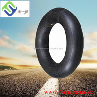 Giant Off-the-road tyre butyl inner tubes 11.00-20