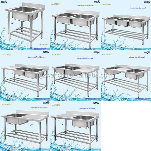 meilleur marque de cuisine maison design. Black Bedroom Furniture Sets. Home Design Ideas