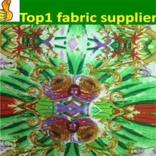 zhejiang fantasy textile co ltd jean fabric denim