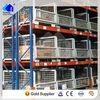 2013 best sale Jracking rustproof supermarket storage fruit vegetable display rack