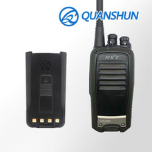 GOOD NEWS! TC-620 walkie talkie of BL1204 two way radio batteries