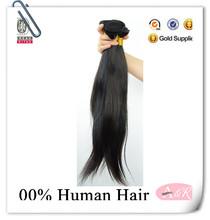 pelo recto brasileño virginal brasileña cabello lacio